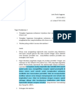 dokumen.tips_tugas-pendahuluan-farkol-56991fb072143.docx
