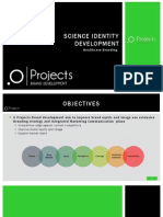 Science Identity Development || A.Tantawy