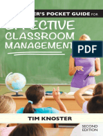 248147686-Teacher-s-Pocket-Guide-for-Effective-Classroom-Management-The-Knoster-Timothy-SRG.pdf