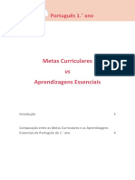 Comparativo_MC_vs_AE_PLIM_PORT_1ano.pdf