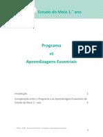 Comparativo_MC_vs_AE_PLIM_EM_1ano.pdf