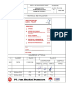 Fire Alarm System - Technical Bid Evaluation_Reviewed 17112018