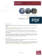 10. CRM Aspects In Accidents and Incidents.pdf