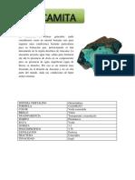 sulfatos y holuro.docx