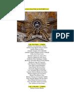 lojas-maconicas-em-portugal.pdf