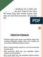 obs_baru.pptx