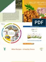 Millets_Recipes-A_Healthy_choice.pdf