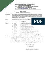 ST PElatihan Kelembagaan KAD Gorontalo.doc.pdf