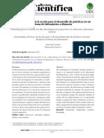 10946-56129-7-PB.pdf