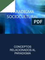 concepto-paradigma-sociocultural.pptx