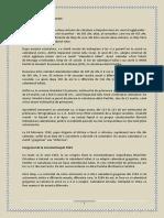 Calendarul iulian si gregorian.pdf