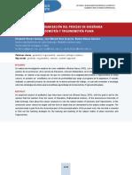 Rincon2015Estudio.pdf
