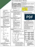 1762oscar_exam1_cheatsheet.pdf