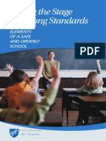 Setting the Stage for Strong Standards Elements of a Safe and Orderly School.pdf