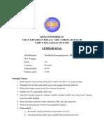 PKn Kelas 4