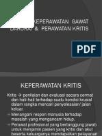 1c.-Konsep-Keperawatan-Gawat-Darurat-Perawatan-Kritis1.pptx