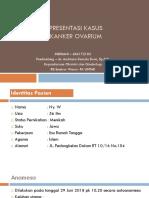 KANKER OVARIUM - RM DR ANDRI (1).pptx