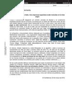 AG-03-01_LA_DESLOCALIZACION_TEXTIL_GH3ESO.pdf