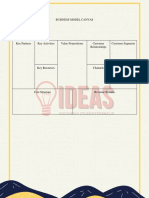Template Business Model Canvas.docx