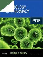 Immunology for Pharmacy(1)