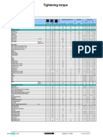 Cable size and tighting Torque (1).pdf