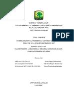 cover dan lampiran.pdf