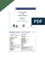 BasicModeling.pdf