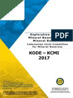 KCMI_Code_2017_(English).pdf