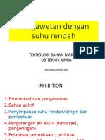 MateriAjar_2018A_I053_DK5462a_A_11