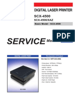 SAMSUNG_SCX-4500.pdf