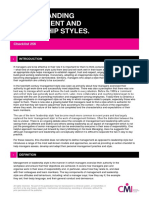 CHK-256-Understanding-management-and-leadership-styles.pdf
