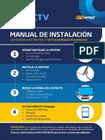 Manual-Autoinstalacion-Argentina.pdf