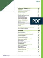 GBB.pdf