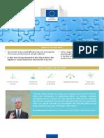 Vat Gap Factsheet 2017