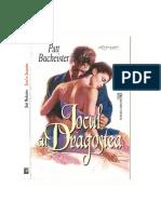 Patt Bucheister - Jocul cu dragostea.pdf