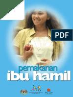 Pemakanan (1).pdf