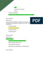 parcial seminario.docx