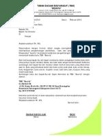 PROPOSAL_TBM_BEUNTA.pdf