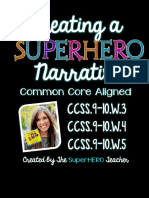 CreateaSuperHERONarrativeCommonCoreAligned.pdf