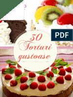 30_de_torturi_gustoase.pdf