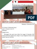 1. ppt Surat Lamaran Pekerjaan-Blog Zuhri Indonesia.pptx