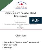06 Weaver Rdcr Laa Transfusion Aew43