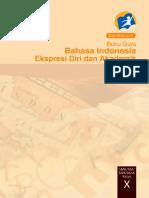 Kelas_10_SMA_Bahasa_Indonesia_Guru.pdf