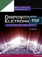 276475405-Boylestad-Dispositivos-Eletronicos.pdf