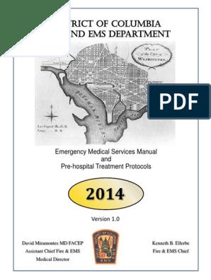 0  Complete DCFEMS EMS Protocols 2014 Version 1 0 Final 4-29