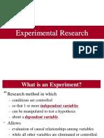 497experiments.pdf