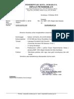 SURAT UNDANGAN LDKS SMP NEGERI SWASTA 2018.pdf