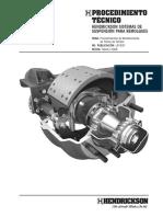 L974Smanual de ajuste de frenos tractocamion.pdf