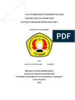 172991094-MTBE.pdf