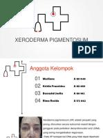 Persenatsi UTS Bioinformatika